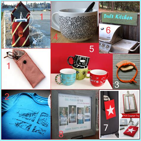 18 best photos of diy gifts for dad handmade christmas