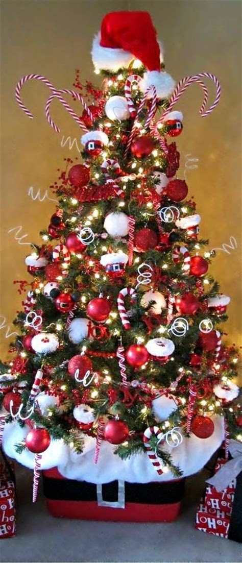 25 best ideas about candy cane christmas on pinterest