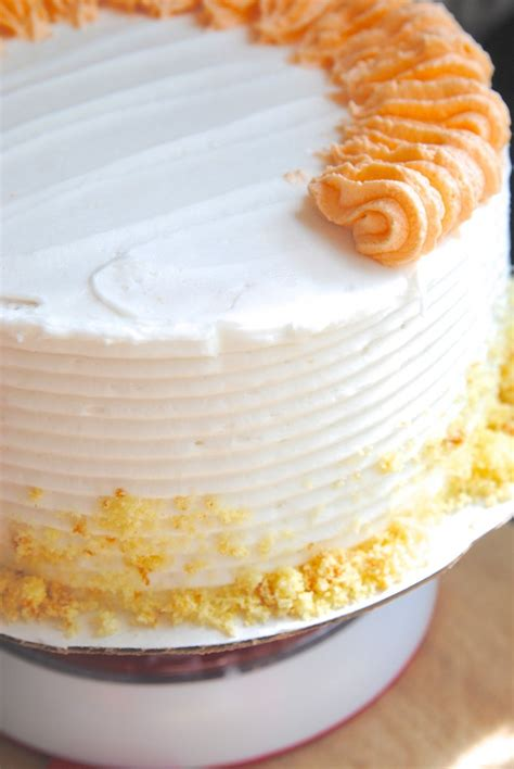 home made cake decorations 685px