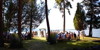 Wedding Venues Helena Mt by Compare Prices For Top 62 Wedding Venues In East Helena Mt