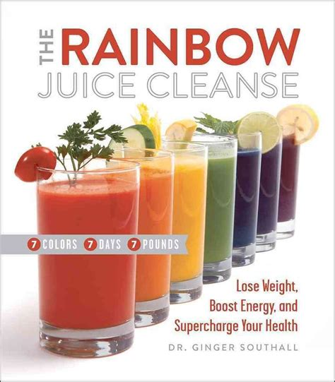 310 Cleanse Detox Weight Loss Juice Reviews by Best 25 Colon Cleanse Recipes Ideas On Colon