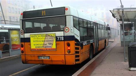 aps mobilita avviamento e partenza autodromo busotto new n 778 di aps