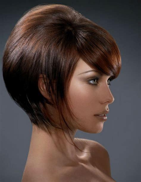 Tolle Frisuren by Kurzhaarfrisuren 55 Tolle Haarstyling Ideen F 252 R Die