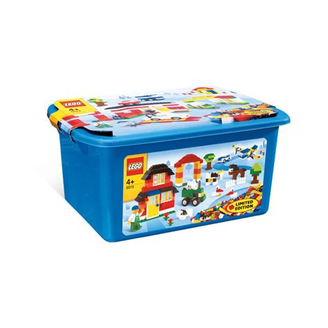 Lego Toolbox Lego Accessories lego minifig tool box wrench 6246 comes in brick owl lego marketplace