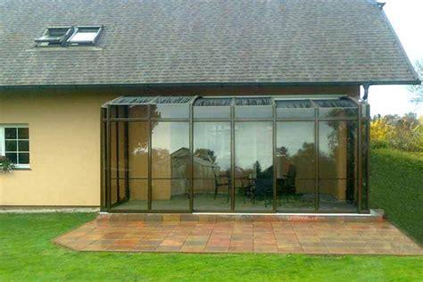 soluzioni per terrazzi soluzioni per copertura terrazzi stunning coperture