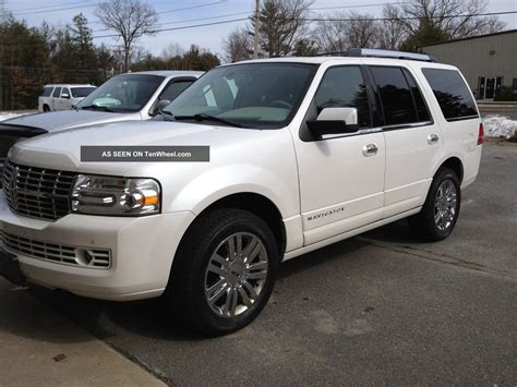 automotive service manuals 2011 lincoln navigator l windshield wipe control service manual repairing 2011 lincoln navigator body damage service manual pdf 2010 lincoln