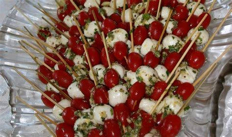 fresh ideas catering blog sip and see early fall catering menu shower pinterest sip and