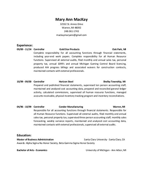 where to buy resume paper where to buy resume paper southworth resume paper