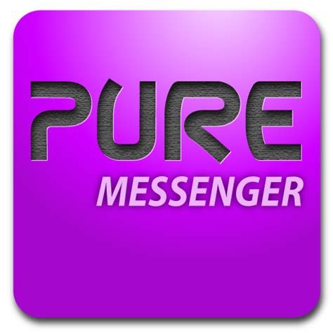 design home apk pure pure messenger widget for android