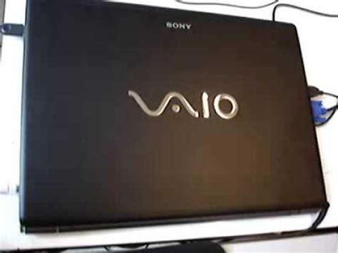 Fan Laptop Vaio laptop sony vaio fan noise