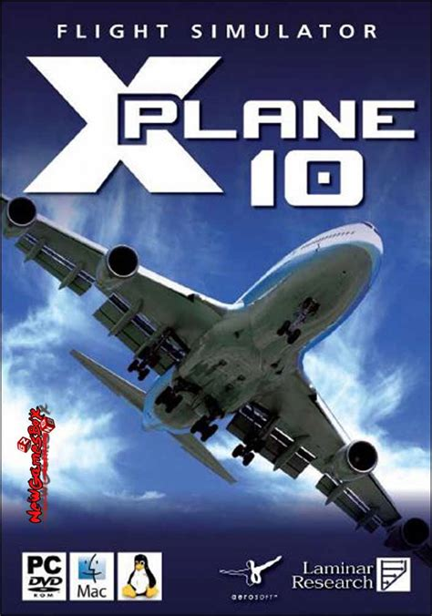 download free full version airplane games x plane 10 free download full version pc game setup
