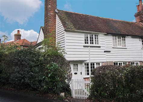 Cottages Kent by Luxury Cottages In Kent Available