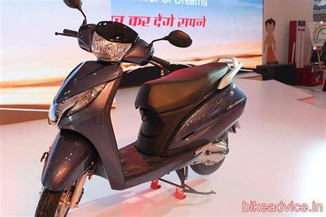 honda activa 110cc review honda activa 110cc vs 125cc review wroc awski informator