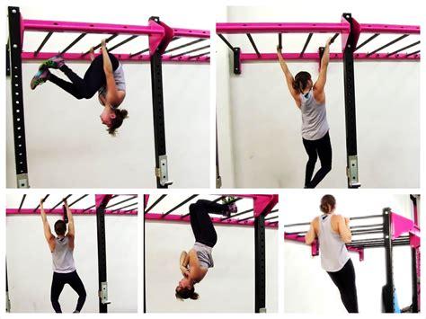 monkey bar exercises  favorite exercises bar workout