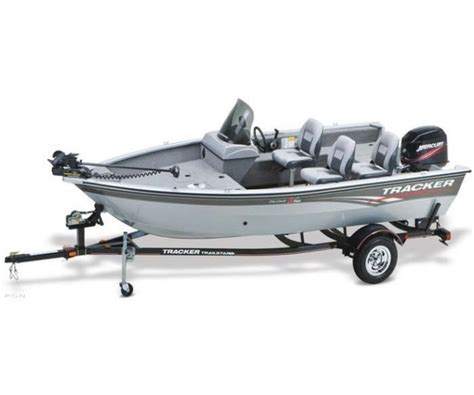 tracker boats peoria il fishing boats for sale in peoria illinois used fishing