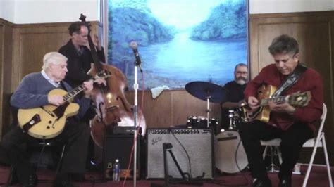 Blues In The Closet by Blues In The Closet By Oscar Pettiford Mundell Lowe