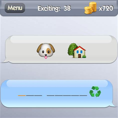 thee dog house dog house what s the emoji answers whats the emoji cheats