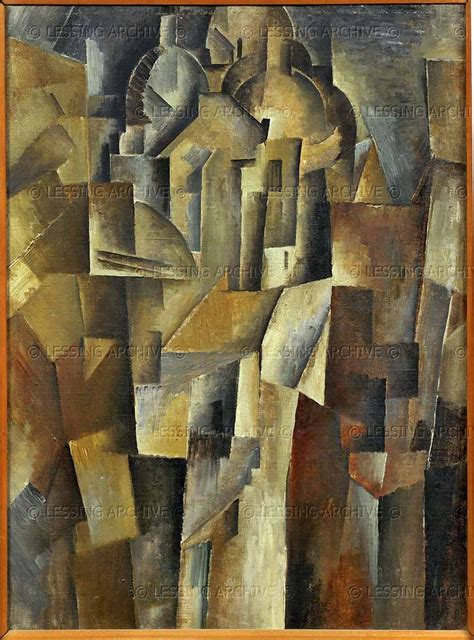 what movement was picasso part of cubism a movement the modernism movement cubism