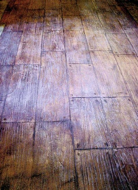 awesome varnished wood flooring in 25 best ideas about wood sted concrete on concrete deck sted concrete and