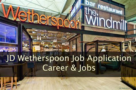 printable wetherspoons vouchers jd wetherspoon job application form 2018 job application