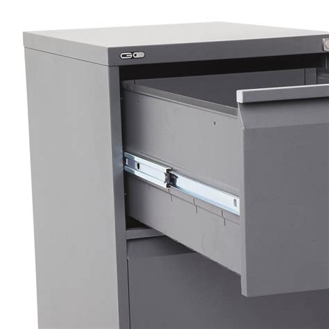 Cabinet Drawer Runners Filing Cabinets