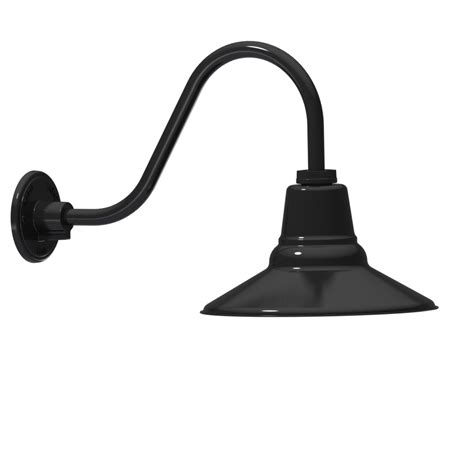 Gooseneck Outdoor Barn Light Lighting And Ceiling Fans Gooseneck Lights Outdoor