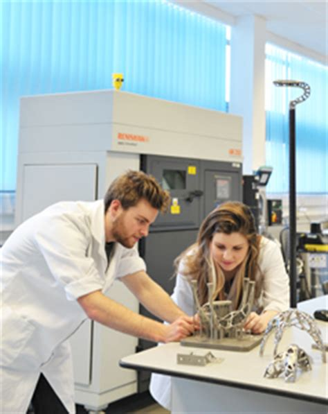 design engineer nottingham mechanical materials and manufacturing engineering the