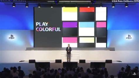 Harga Nike Pg Playstation playstation 4 edisi terhad dengan pilihan warna berbeza