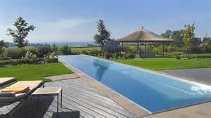 was kostet ein schwimmbad was kostet ein pool im garten godsriddle info