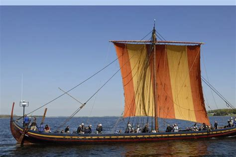 used warrior boats minnesota viking boat pictures to pin on pinterest thepinsta
