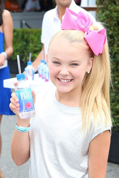 jojo siwa fan mail jojo siwa 9 ways to contact phone number email