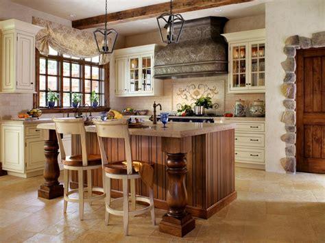 french kitchen islands rooms viewer hgtv