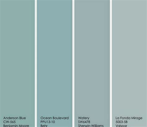 duck egg blue paint search my room