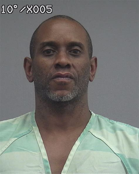 Alachua County Florida Records William Edwards Inmate Aso18jbn000830 Alachua County Sheriff Near Gainsville Fl