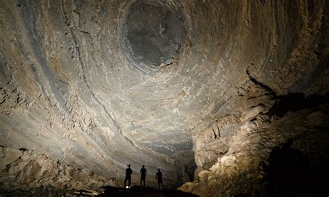 150 Meters To Miles by Discover Hang Son Doong The World S Largest Cave