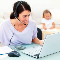 business for home the 5 pros and cons of a work from home business make