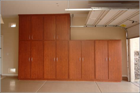 cabinets to go massachusetts cabinets to go phoenix az home design ideas
