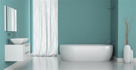 vernici per vasche da bagno smalti per piastrelle kit smalto per piastrelle e vasche