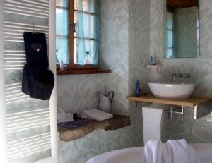 Badezimmer Zubehör by Badezimmer Zubeh 246 R Und Dekoration Dein Bauguide