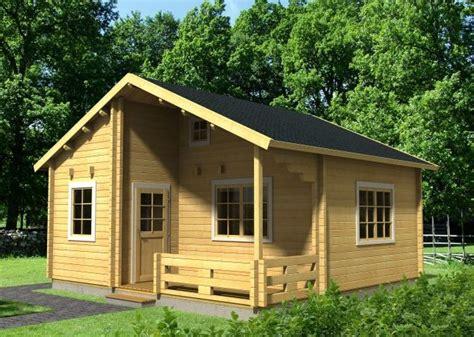 Chalet House Plans construire sa maison en bois un concept 224 la mode