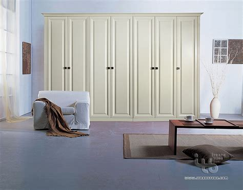 Bedroom Wardrobe Armoire by Wardrobe Bedroom Closet Armoire Clothes Closet