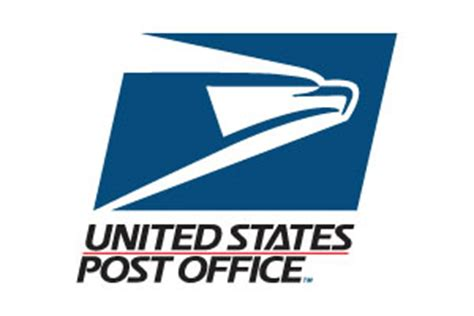 Us Postal Office by Danville Square Us Post Office