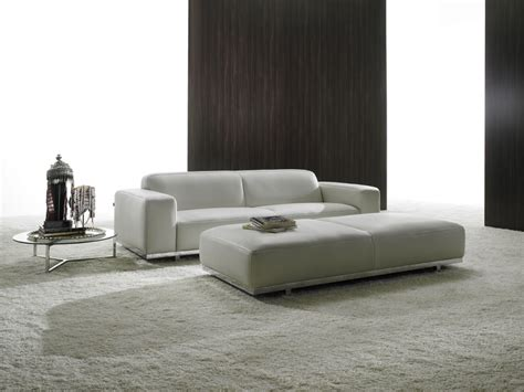 Furniture Modern Sofa Designs That Will Make Your Living Modern Sofa Designs Pictures