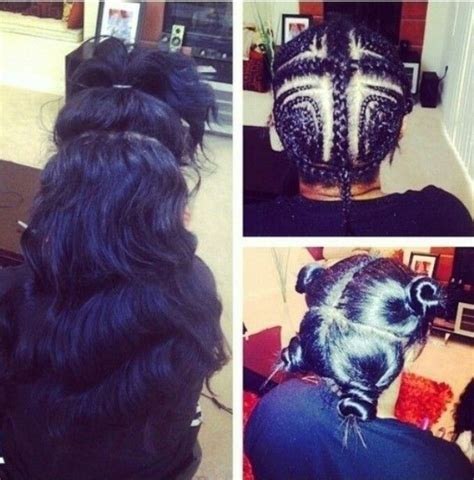 vixen weave price 16 best brazilian hair images on pinterest