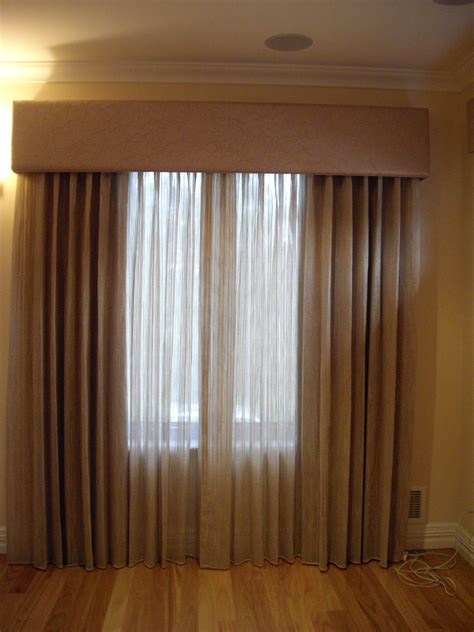 images of curtain pelmets bela casa pelmets perth