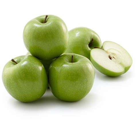 apple granny smith apple granny smith woolworths