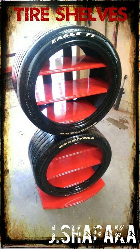 Do Tyres A Shelf by 205 Best Images About Tire Shop Ideas On