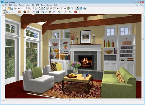 punch pro home design software platinum suite 10 100 punch pro home design software platinum suite 10