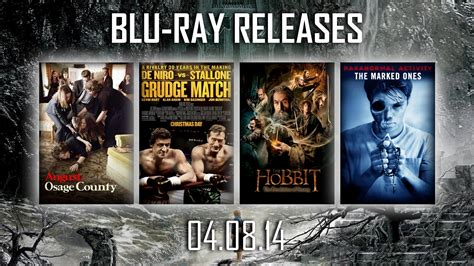 s day releases 2014 half popped reviews dvd releases for april 8 2014