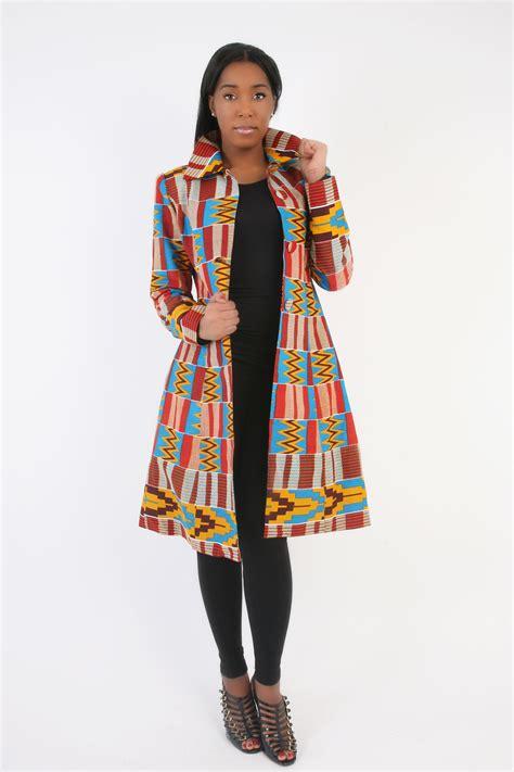 images african print styles african print styles afrik blog